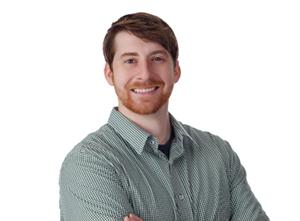 Zach Dodson