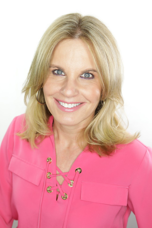 Susan D. Pierce
