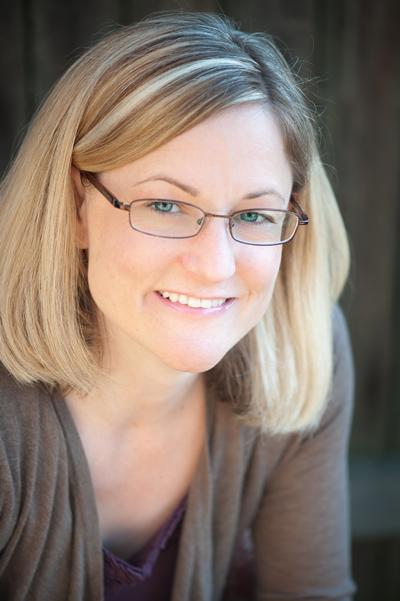 Erin Stumpf