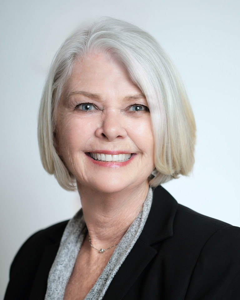 Karen Sandstrom