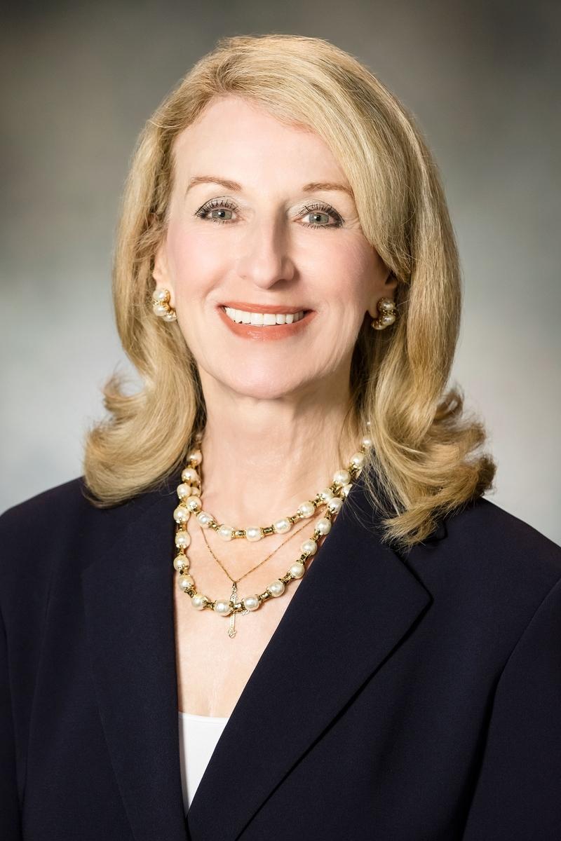 Charlene Singley