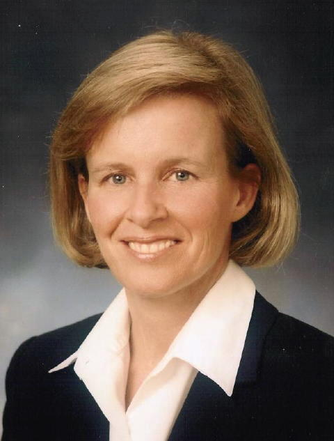 Sheila Van Noy