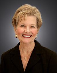 Patti Priess