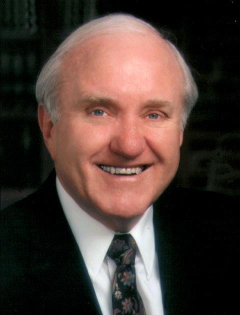 Jerry Kirrene