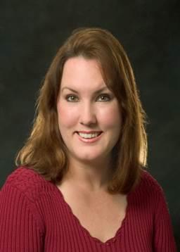 Lisa McCauley