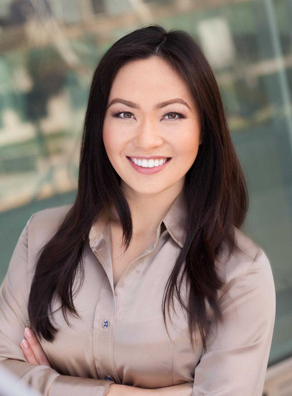 Marcy Chun