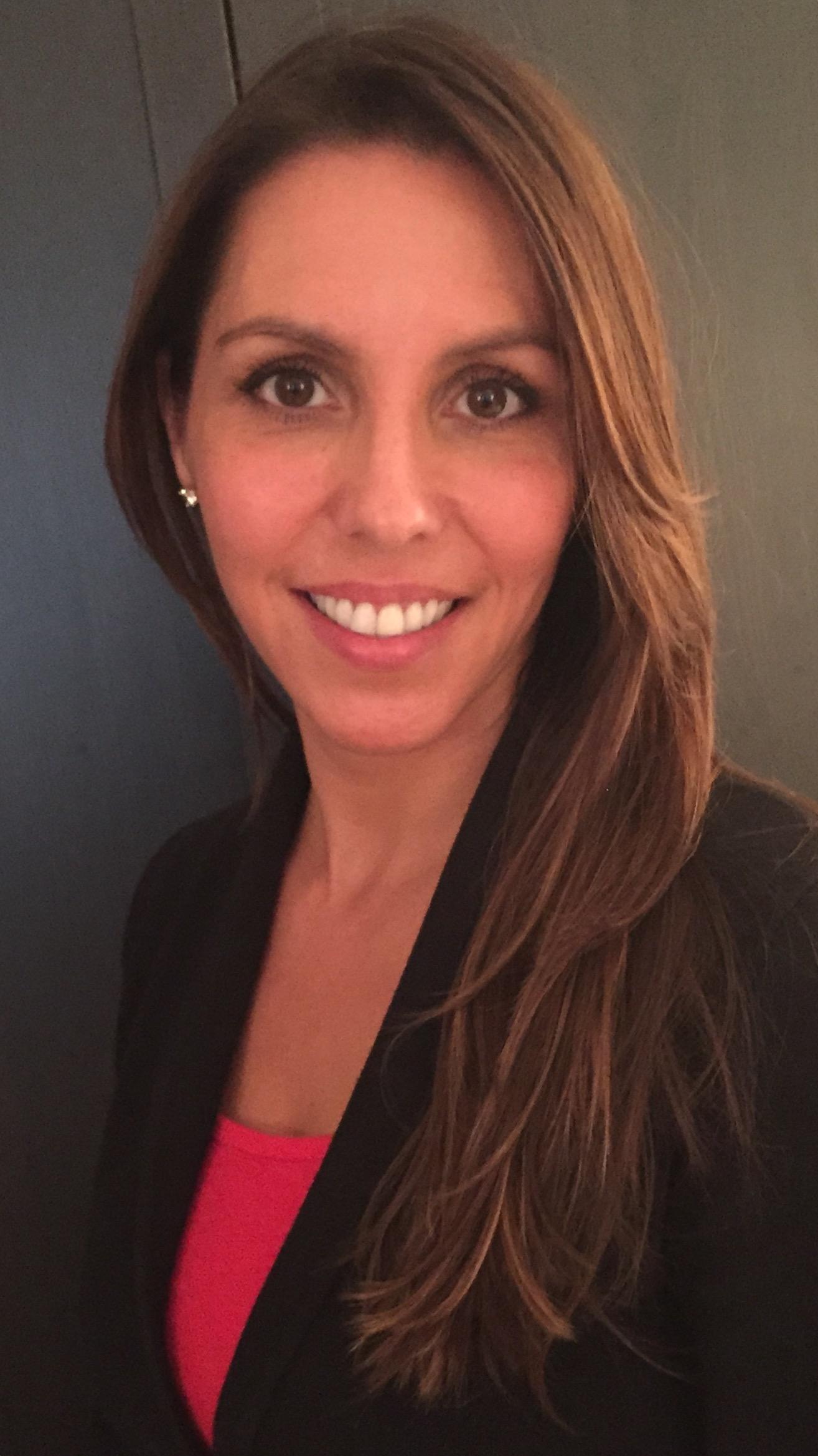 Julia Manzo