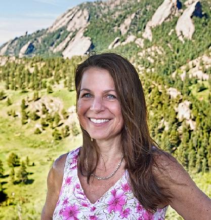 Carolyn Barlow