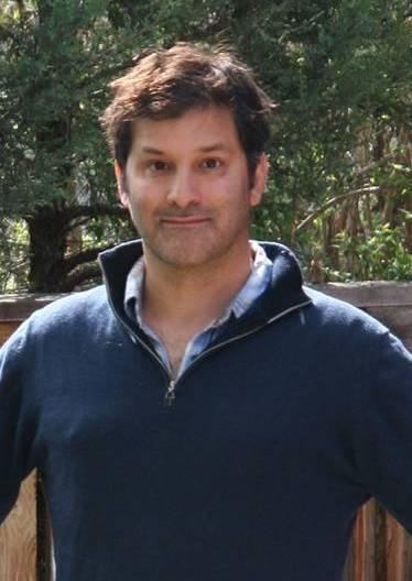 Tony Kimbiris