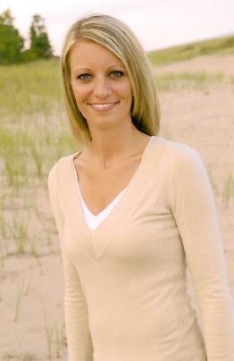 Heather Posthuma