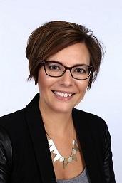 Angela Calteux-Kallay