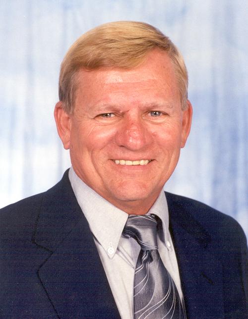 Dave Eubanks
