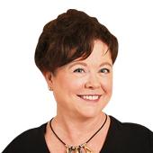 Elaine Chinnis