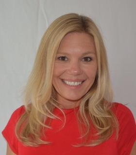Nicole Medlin