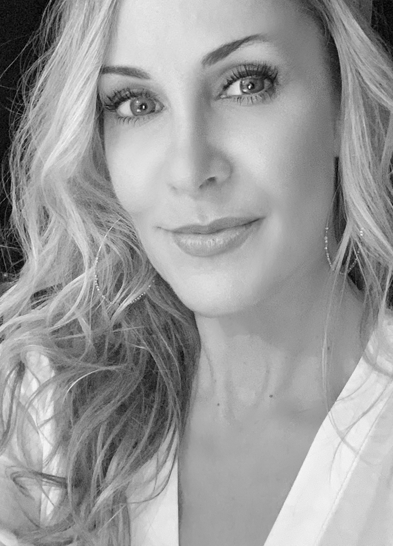 Lori Langton