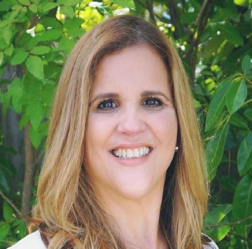 Becky Cobo