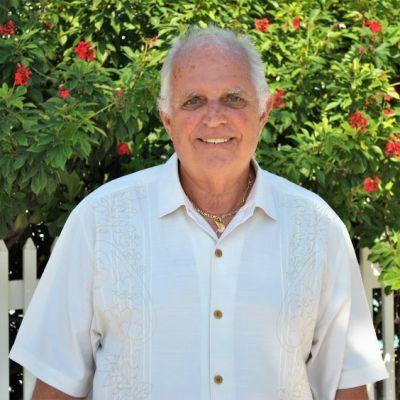 Gary Lobato