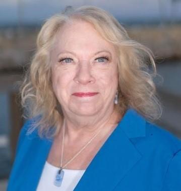 Kathy Denworth