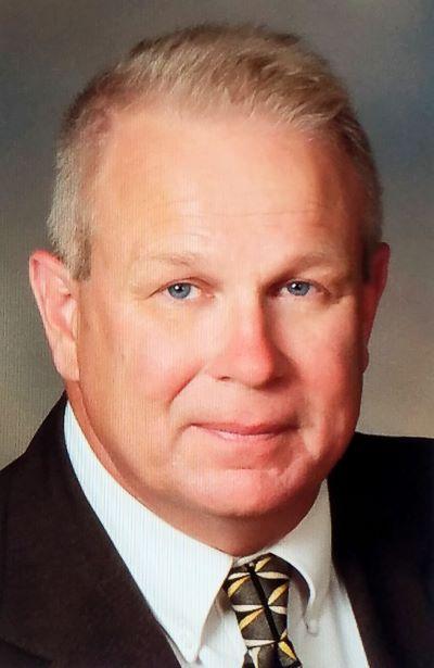 Joe Quallich