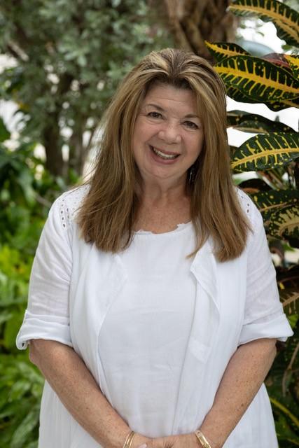 Brenda Donnelly