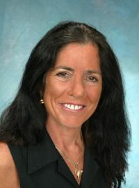 Diane Silvia