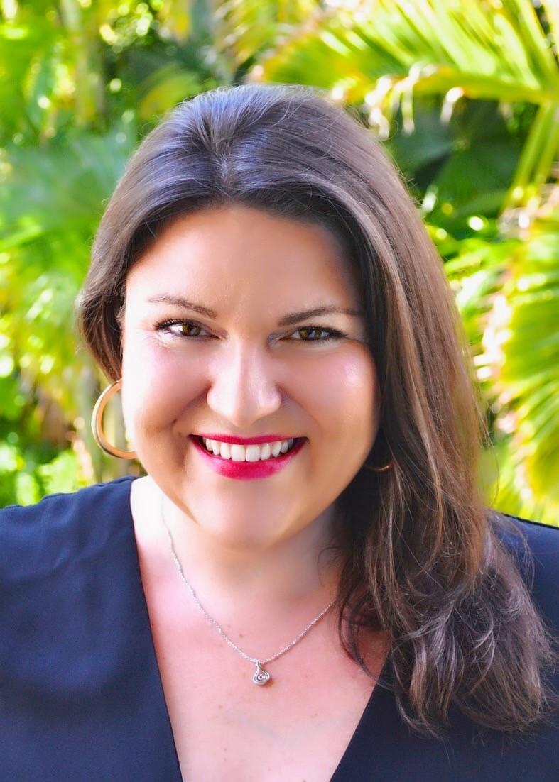 Erica Hadaric