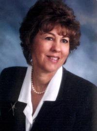 Gloria Sellers