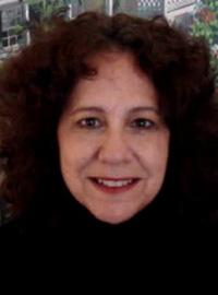 Patricia Madiedo