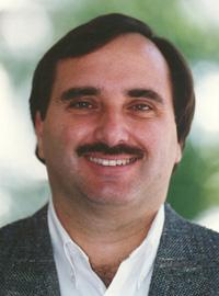 Ray Capas