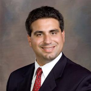 Michael Arcuri