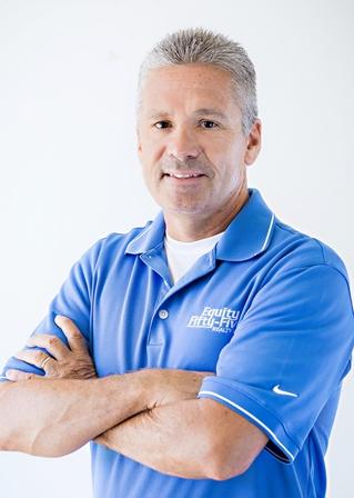 Ed Kleber
