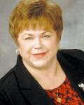 Linda Schuster