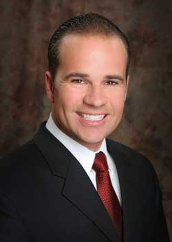 Matt Fetterman