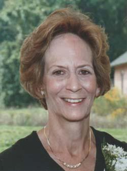 Linda Koepf