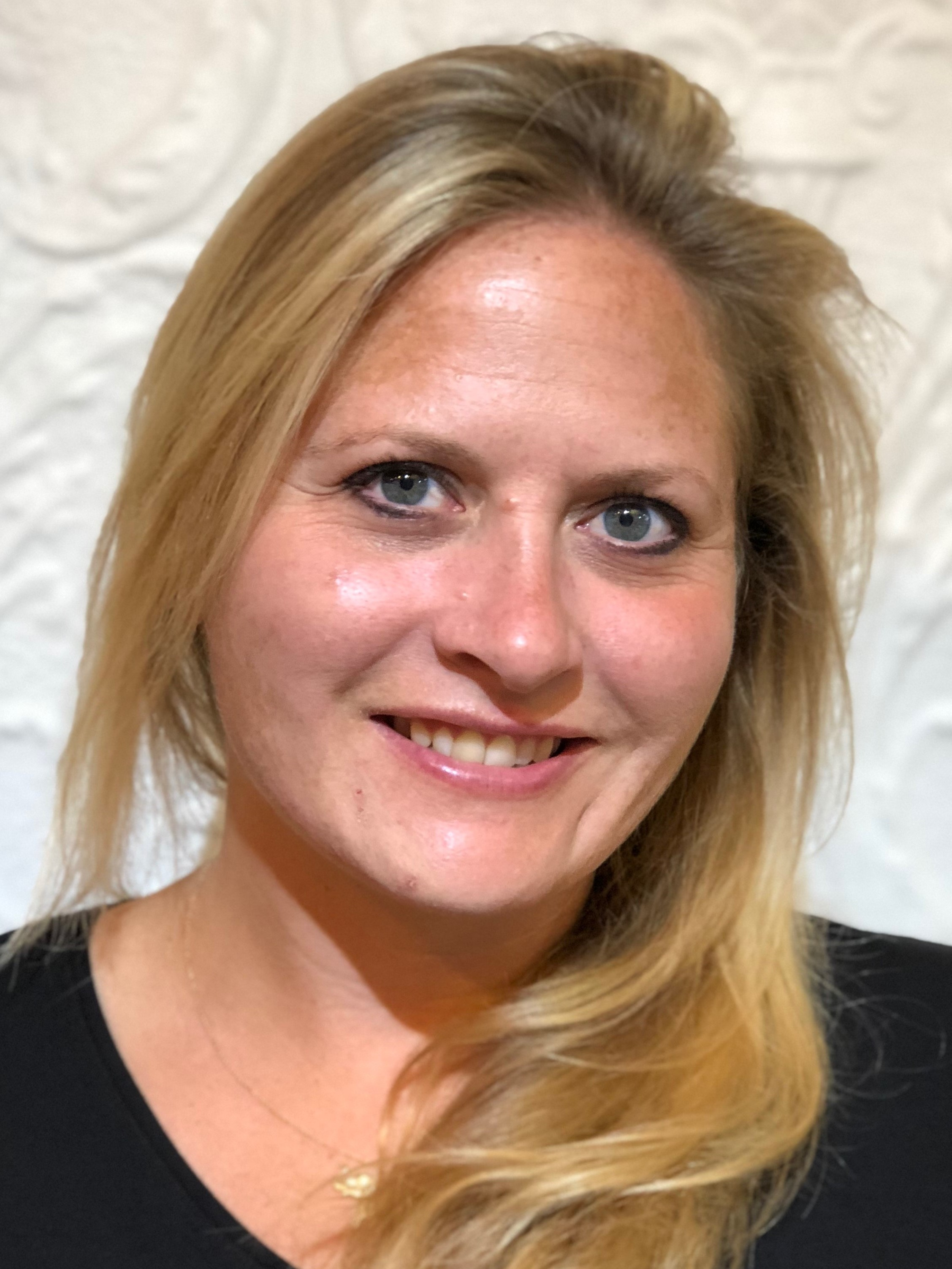 Maribeth Nitschke Phibbs