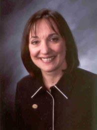 Pamela Pilz