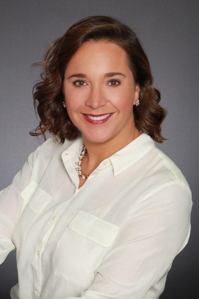 Cindy Yonker