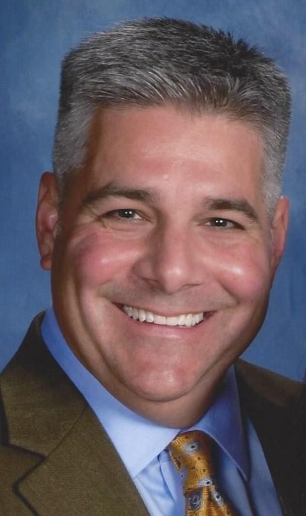 William Heck