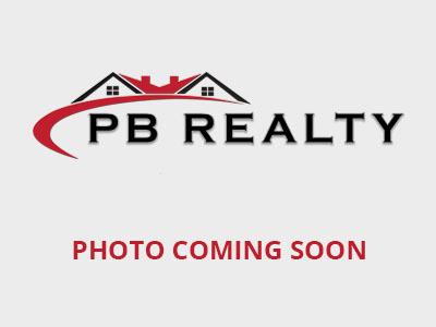 2201 N Westwood Boulevard 11, Poplar Bluff, MO 63901