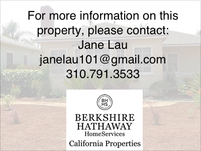 129131 Oak Lane, Scotts Valley, CA 95066