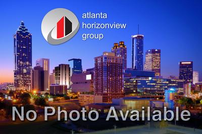 1280 W Peachtree Street NW 1809, Atlanta, GA 30309