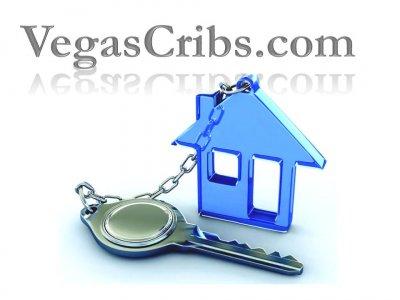 1748 Gentle Brook Street, North Las Vegas, NV 89084