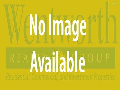 26823 Mclaughlin BLVD, BONITA SPRINGS, FL 34134
