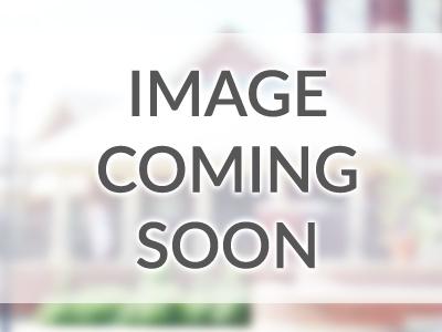 184-01 Henley Road, Jamaica Estates, NY 11432