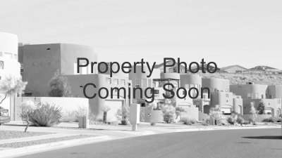 RARE Investment opportunity. As close as you can get to the UNM campus, this unique find has amazing potential being zoned for R-ML. If you are seeking to build or renovate then make sure you add this property to your list!
