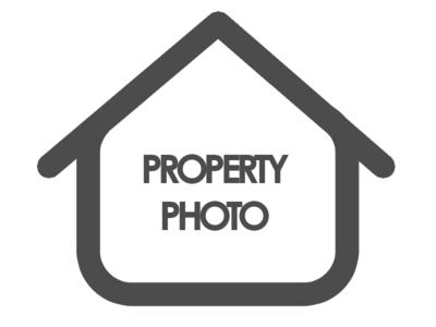 MIDWAY RD, HARRISON, WI 54915