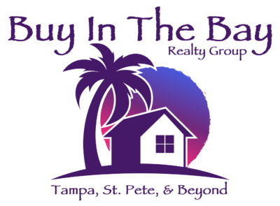 Buying a Home in Tampa Bay ? | Buy In The Bay Realty Group, LLC