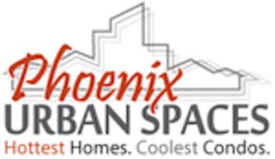 5518 N MARION Way, Phoenix, AZ 85018