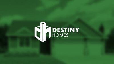109 Destiny Drive