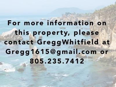 913 Ritchie Road, Grover Beach, CA 93433